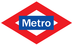 Metro - Transport public de Madrid