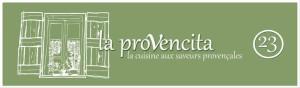 Logo La Provencita