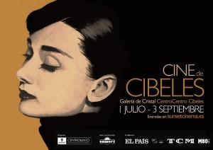 CineCibeles15
