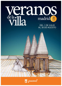 Veranos Villa15