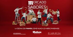 MercadoSabores2015
