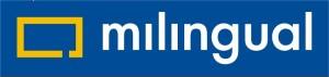 Logo Milingual
