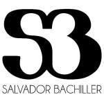 Salvador_Bachiller