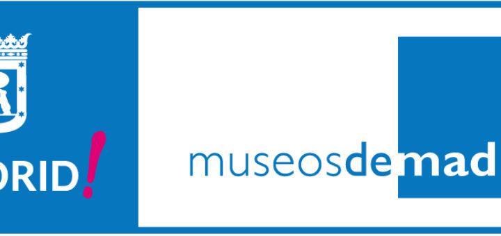 MuseosMadrid
