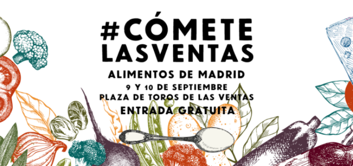 CometeLasVentas-768x314