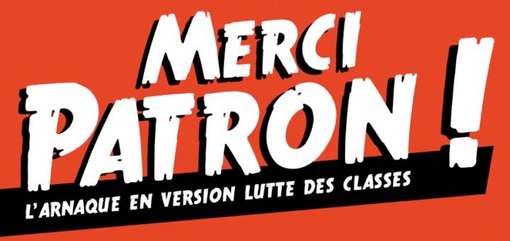 mercipatron_logo