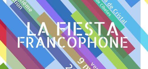 La Fiesta Francophone