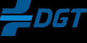 DGT - Permis de conduire