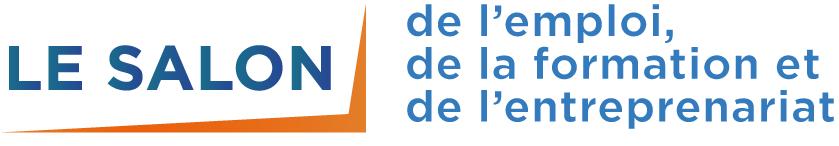 Salon de l'emploi francophone