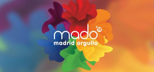 Madrid-Orgullo