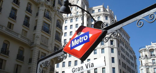 Metro_Gran_Vía